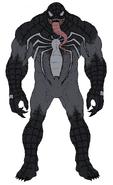 Venom (4126)