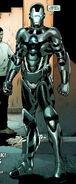 Iron Man(MK VII)