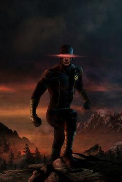 Cyclops (7)