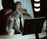 Osborn (4126)