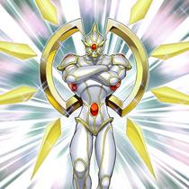 PhotonCommander10