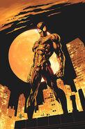 Spider-Man16