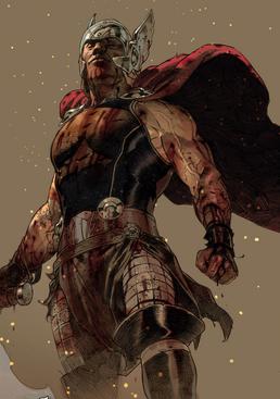 Thor(Pain)1309