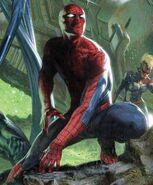 Spider-Man19