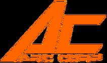ArcCorp