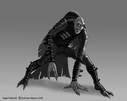 Vulture (17)