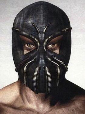 Dark-knight-rises concept-art banes-mask 03