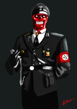 Red Skull (7)