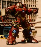 HulkbusterArmor