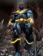 Thanos81648