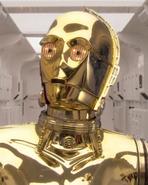 C3PO1