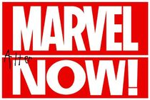 Marvel AlterNOW
