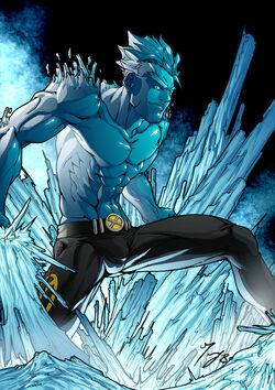Iceman (7)