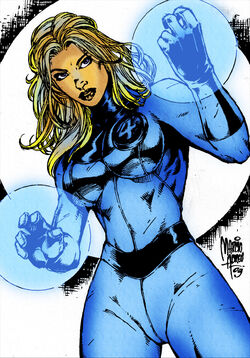 Invisible Woman (7)