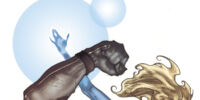 Avengers (Earth-11326)/Gallery