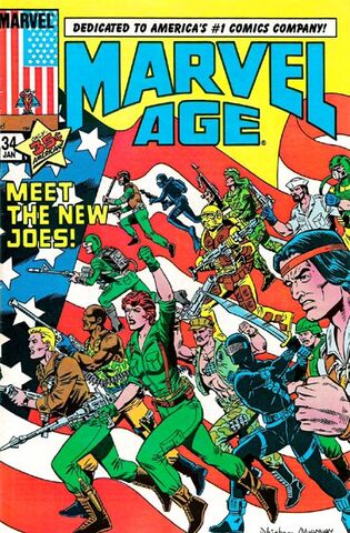 File:Marvel Age Vol 1 34.jpg