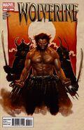 Wolverine Vol 2 301