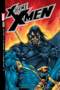 X-Treme X-Men Vol 1 3