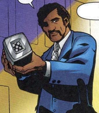 File:Ajanii Jackson (Earth-616) from Captain America Sentinel of Liberty Vol 1 8 0001.jpg