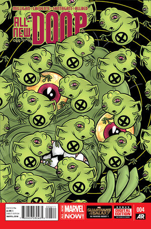 All-New Doop Vol 1 4