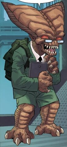 File:Broo (Earth-616) from A + X Vol 1 17.jpg