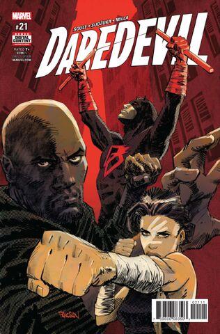 File:Daredevil Vol 5 21.jpg