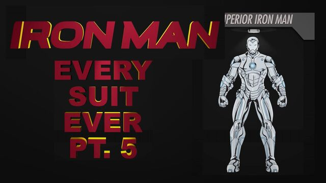 File:Every Suit Ever Season 1 5.jpg