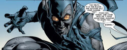 Gabriel Stacy (Earth-616) from Amazing Spider-Man Vol 1 514 0001