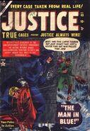 Justice Vol 1 49