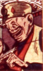 King (Ace Gang) (Earth-616) from Sub-Mariner Comics Vol 1 21 0001