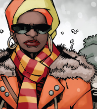 File:Mamen (Earth-616) from Doctor Strange Vol 4 9 001.png