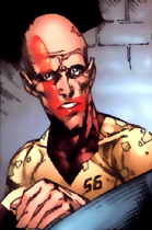 File:Mutate 056 from Magneto Rex Vol 1 2 001.png