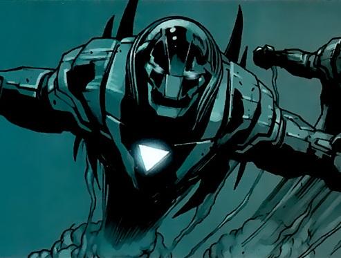 File:Nimrod Sentinels (Earth-10710) from X-Men Blind Science Vol 1 1 001.jpg