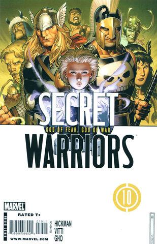 File:Secret Warriors Vol 1 10.jpg