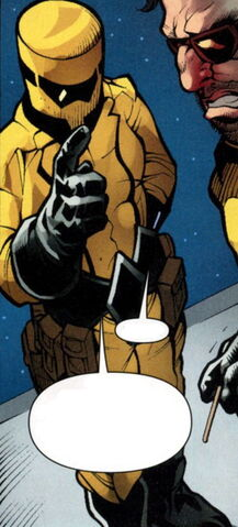 File:Ashcroft (A.I.M.) (Earth-616) from Deadpool Merc with a Mouth Vol 1 3 0001.jpg