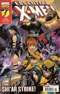 Essential X-Men Vol 1 169