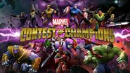 Marvel Contest of Champions 003