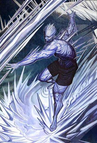 File:Robert Drake (Earth-616) from Marvel War of Heroes 002.jpg