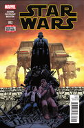 Star Wars Vol 2 2