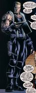 Victor Creed (Earth-616) from Wolverine Vol 2 175 0001