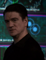 Agent Shaw (Earth-199999) from Marvel's Agents of S.H.I.E.L.D. Season 1 17 001.png