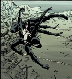 Ai Apaec (Earth-616) from Dark Avengers Vol 1 175 0002
