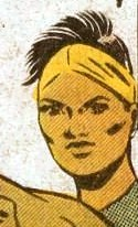 File:Esther Brown (Earth-616) from Wolfpack Vol 1 5 0001.jpg