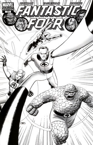 File:Fantastic Four Vol 1 570 Cassaday Sketch Variant.jpg