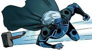 Robert Reynolds (Earth-616) from Uncanny Avengers Vol 1 11