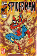 Spiderman 49