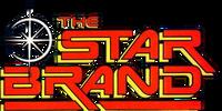 Star Brand Vol 1