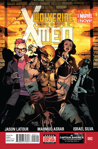 File:Wolverine and the X-Men Vol 2 2.jpg