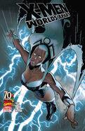 X-Men Worlds Apart Vol 1 4