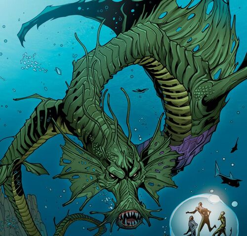 File:Fin Fang Foom (Earth-15513) from Inhumans Attilan Rising Vol 1 4 0001.jpg